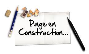 Page en construction azburo