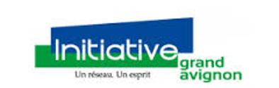 Initiative Terres de Vaucluse