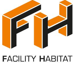Facility Habitat